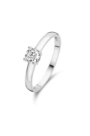 ring IB4104729 witgoud