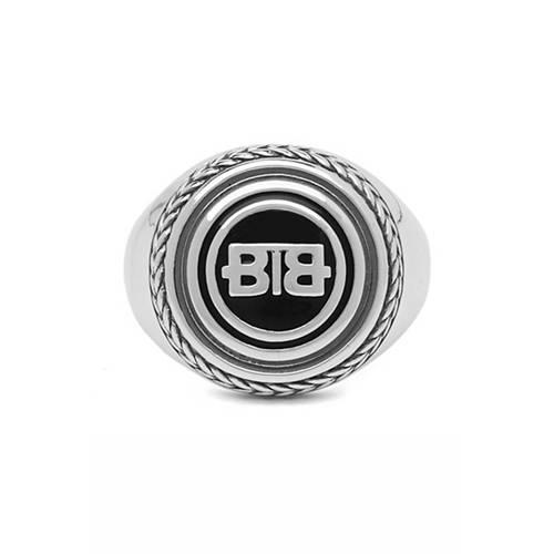 Buddha To Buddha ring BTB050