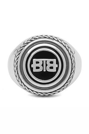 ring BTB050