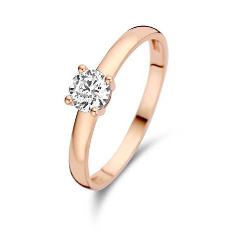 Isabel Bernard ring IB4400935 ros??
