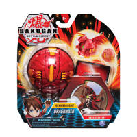 Bakugan Jumbo Ball assorti