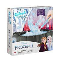 Disney Frozen 2 Water Noch Game kinderspel