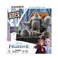 Disney Frozen 2 Earth Giant Rumble Game kinderspel