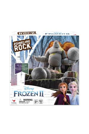 Frozen Frozen 2 Earth Giant Rumble Game kinderspel