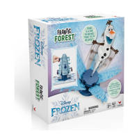 Disney Frozen 2 Olaf Forest kinderspel