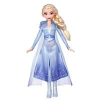 Disney Frozen 2 Fashion Elsa