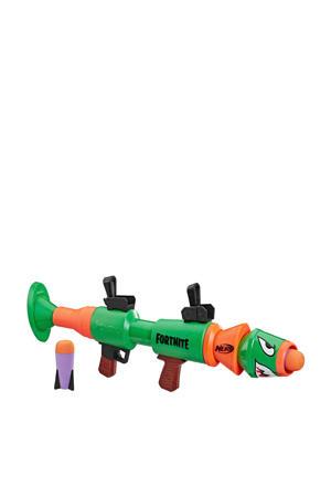 Fortnite RL blaster