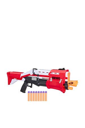 Fortnite TS blaster