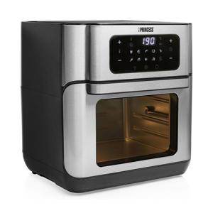 182065 heteluchtfriteuse Aerofryer Oven