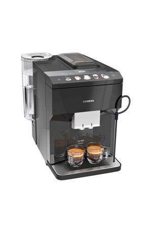 TP503R09 koffiemachine