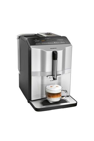 TI353201RW koffiemachine