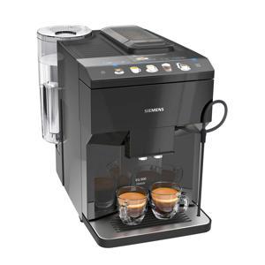 EQ. 500 classic TP501R09 koffiemachine