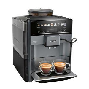 TE651209RW koffiemachine