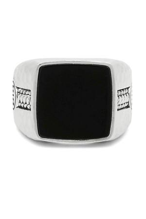 ring BTB051 zwart