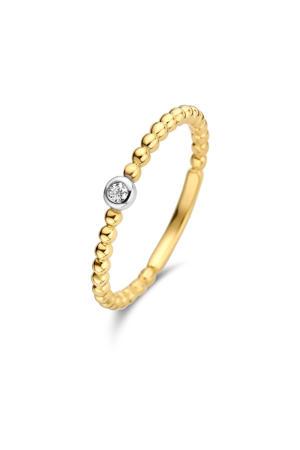 ring IB4021615  goud