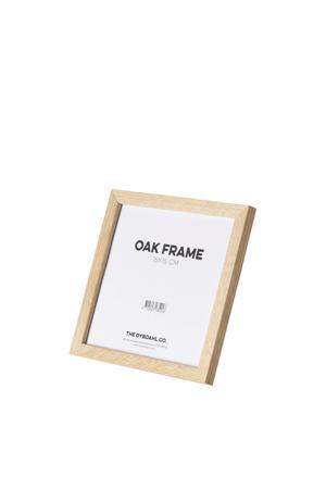 lijst Mini Frame (15x15 cm)
