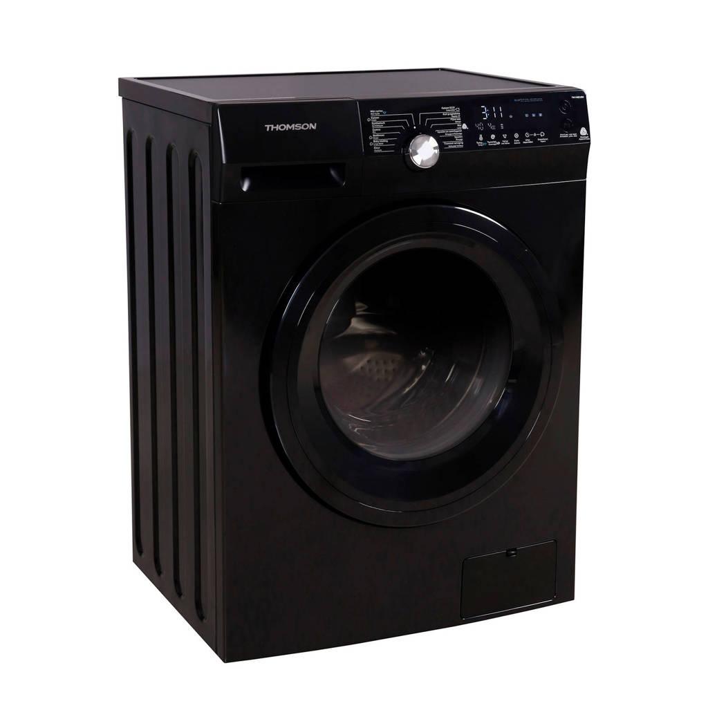 Thomson TW148EUBK wasmachine