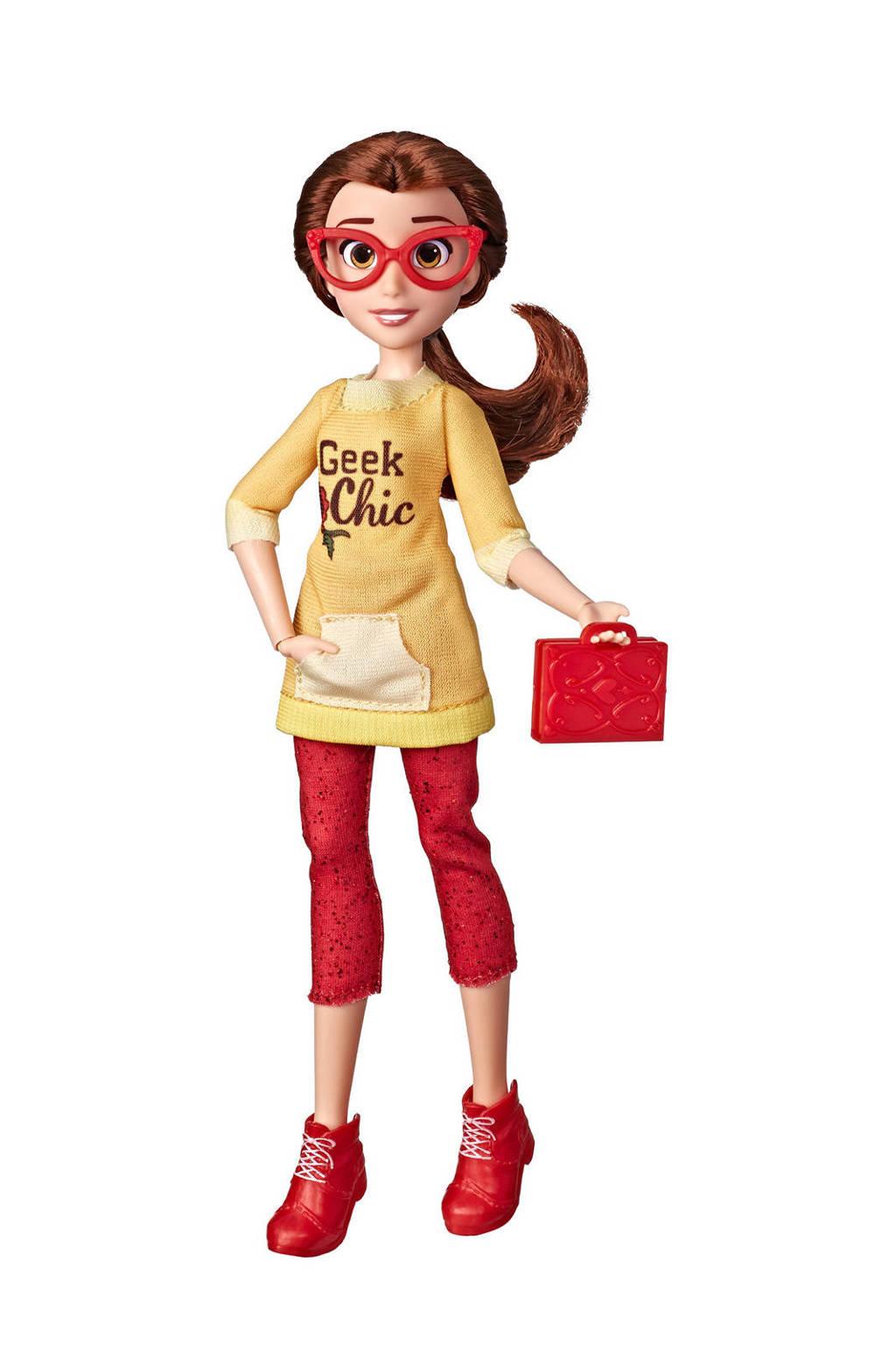 Disney Princess Belle modepop