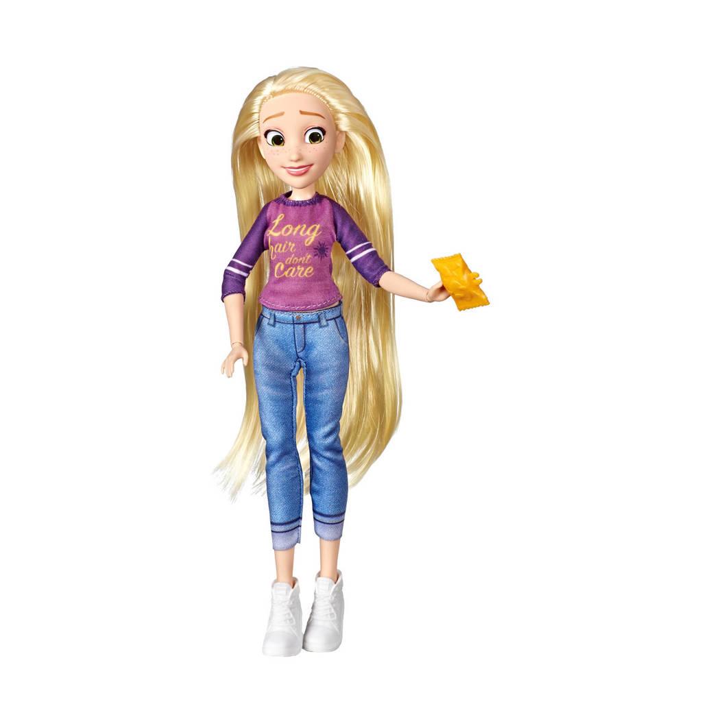 Disney Princess Rapunzel modepop