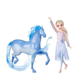 Basic Nok en Elsa