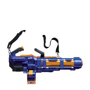 Nstrike Elite Titan CS-50 blaster