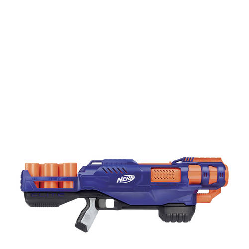 Nerf Elite Nstrike Trilogy DS-15