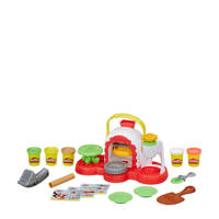 Play-Doh Kitchen Pizza Chef