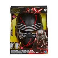 Star Wars  Episode 9 Electronic mask