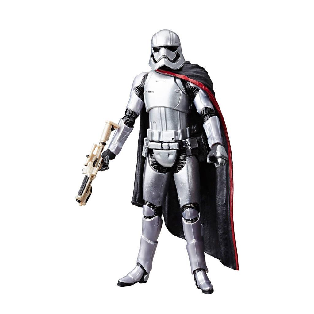 Star Wars  E7 Vin Captain Phasma