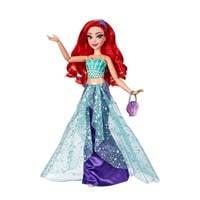 Disney Princess Ariel modepop