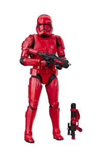 Star Wars  E9 Sith Trooper 15,2 cm