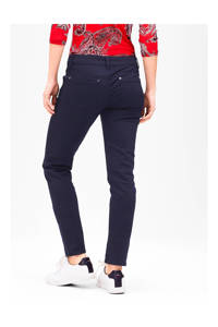s.Oliver BLACK LABEL slim fit jeans marine, Marine
