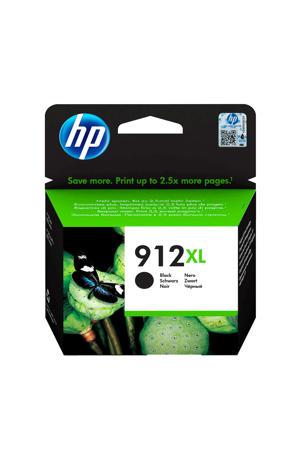HP 912 XL INK BLACK inktcartridge