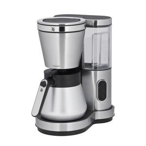 Lono koffiezetapparaat