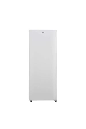 PLF238L koelkast
