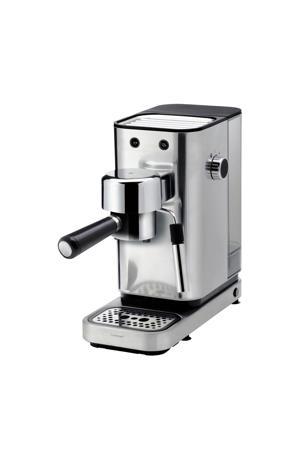 0412360011 Lumero espressomachine