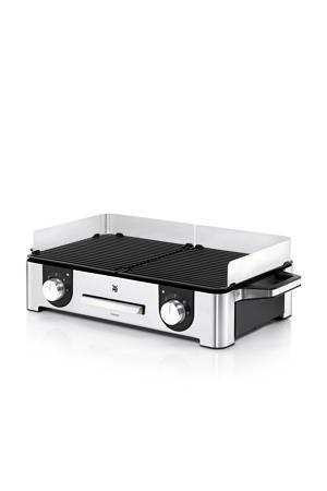 0415280011 Lono Master Grill grillplaat