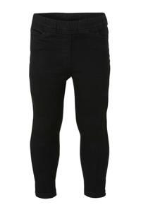 C&A Palomino super skinny legging zwart, Zwart