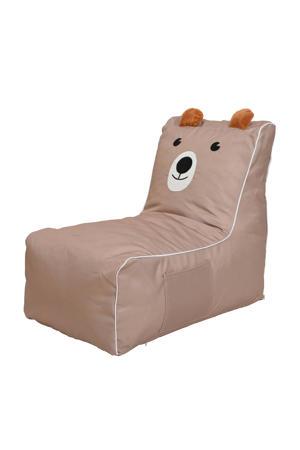 zitzak beer