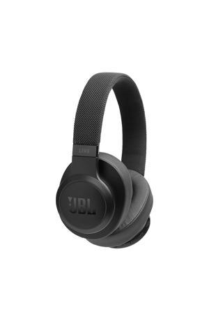LIVE 500BT Bluetooth over-ear hoofdtelefoon (zwart)