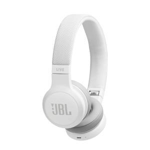 LIVE 400BT draadloze on-ear koptelefoon