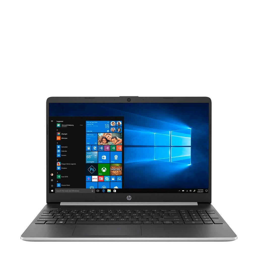 HP 15S-FQ1421ND 15.6 inch Full HD laptop, N.v.t.
