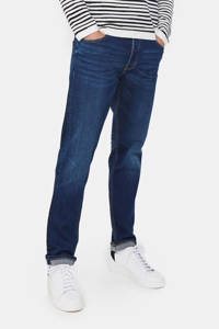 WE Fashion Blue Ridge regular fit jeans dark jog denim, Dark denim
