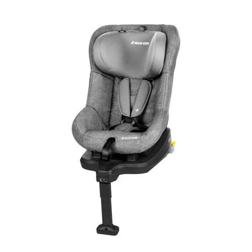 Autostoel Maxi-Cosi TobiFix Nomad Grey