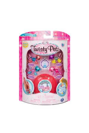 Babies - Glitzy Bracelets 4 Pack