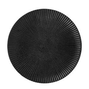 Neri gebaksbord (Ø18 cm)
