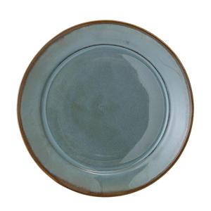 Pixie dinerbord (Ø28 cm)