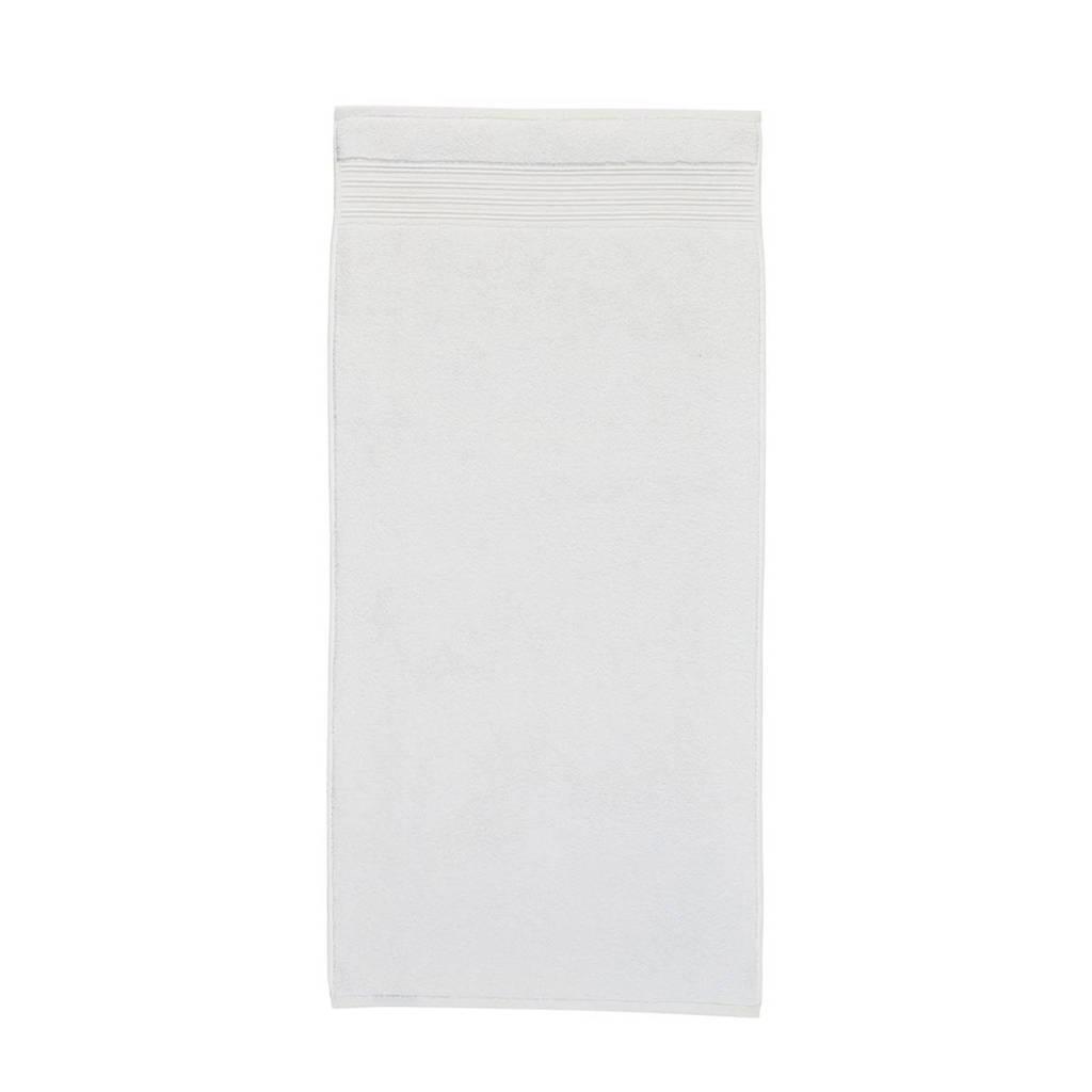 Beddinghouse handdoek (50 x 100 cm) Wit