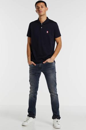 slim fit jeans Scanton durban