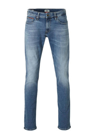 slim fit jeans Scanton nassau mid